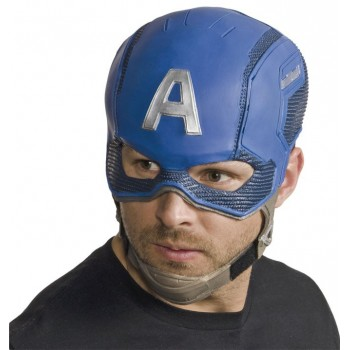 Grand bouclier Captain America