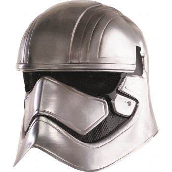 Masque Captain Phasma Star...