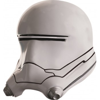 Casque Storm Trooper Star...