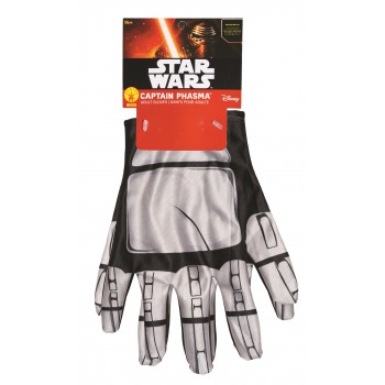 Gants Flametrooper adulte...
