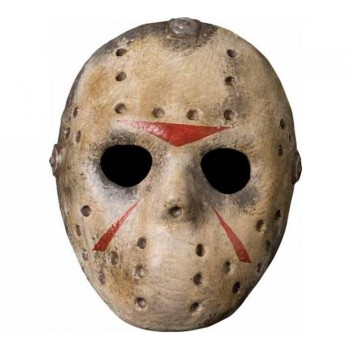 Masque mousse Jason...