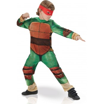 Costume Tortue Ninja enfant...