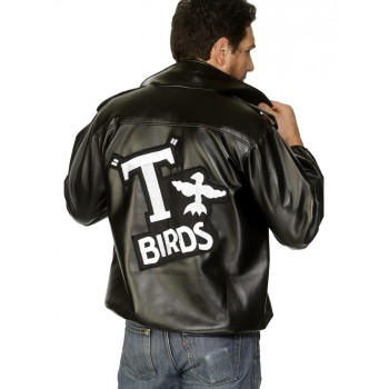 Veste T-Bird Grease homme
