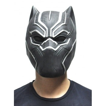 Masque Batman Dark Knight Luxe