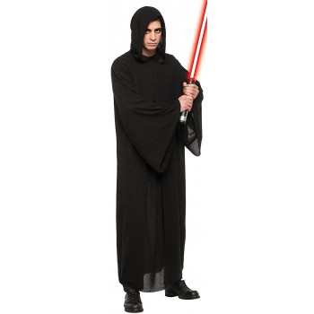 Déguisement Sith Star Wars adulte Luxe