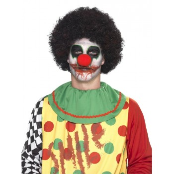 Kit maquillage clown...