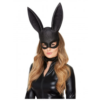 Kit de lapin noir Halloween...