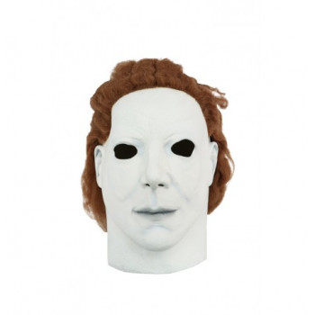 Masque Michael Myers...