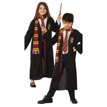 Costume COMPLET Harry...