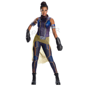 Costume Black Panther Shuri...