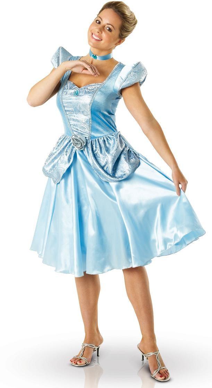 D guisement halloween et accessoire pour adultes et enfants deguisement halloween - Deguisement halloween disney ...