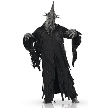 Déguisement witch king...